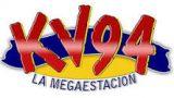 Kv94fm La megaestacion