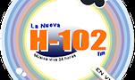 La H 102
