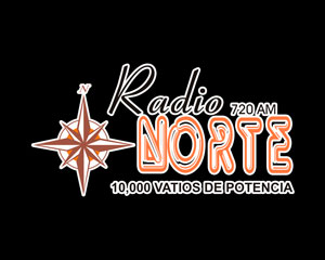 Radio Norte 720am