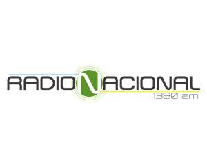 Radio Nacional 1380am