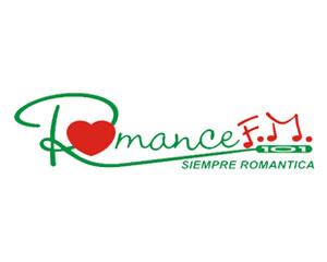 Romance 101.7fm
