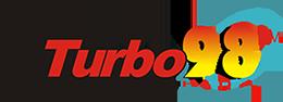 Turbo 98