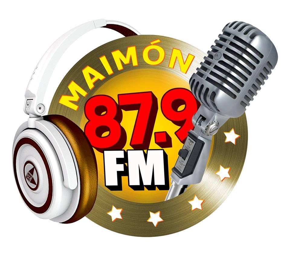 Maimon 87.9