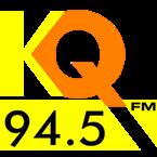 KQ94.5 Santo Domingo