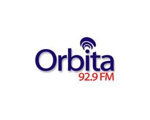 Orbita 92.9fm