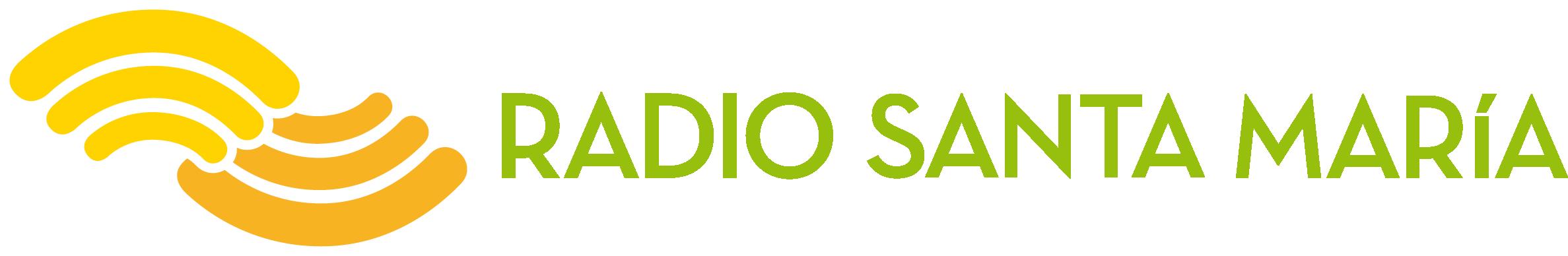 Radio Santa Maria La Vega