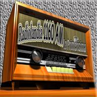 Radio Landia 1160am