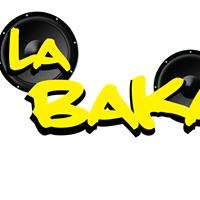 La Bakana 105.9 Santiago